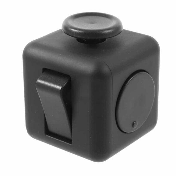 Fidget Cube Rot