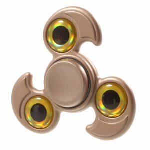 Fidget Spinner Eye