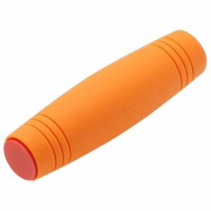 Fidget Stick Orange