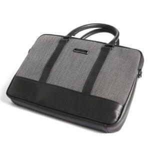 Gearmax British Style 13 Zoll Tasche