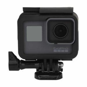 GoPro Halterung Extreme Hero 5
