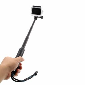 GoPro Selfie Stick Mini
