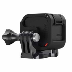 GoPro Session Halterung Frame Flach