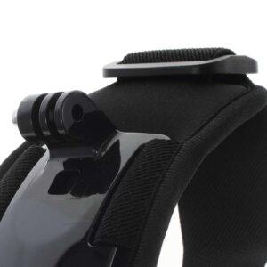 NeoPine GoPro Schulter Gurt Halter