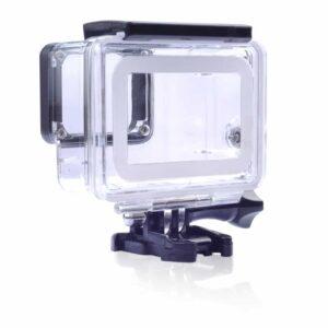 Wasserdichtes Gehäuse 45m GoPro Hero 5