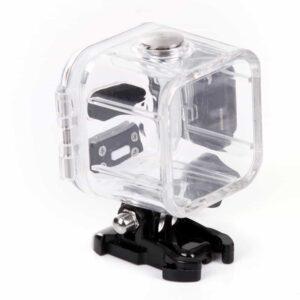 Wasserdichtes Gehäuse 45m GoPro Hero Session