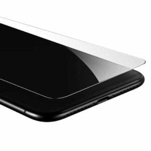 iPhone 11 Displayschutz