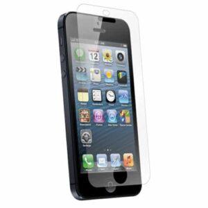iPhone 5 Displayschutz