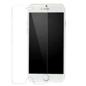 iPhone 6s / 6 Displayschutz Panzerglas