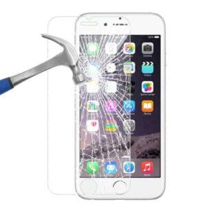 iPhone 6s / 6 Premium Panzerglas Displayschutz