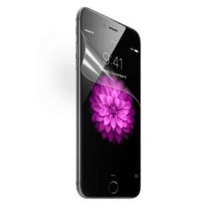 iPhone 6s Plus / 6 Plus HD Display Schutzfolie