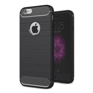iPhone 6s Plus Hüllen