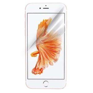 iPhone 8 / 7 / 6s / 6 HD Display Schutzfolie