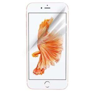 iPhone 8 / 7 / 6s / 6 HD Display Schutzfolie Matt