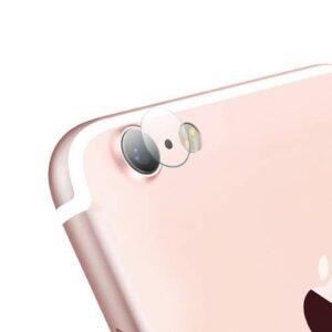 iPhone 8 / 7 Kamera Panzerglas
