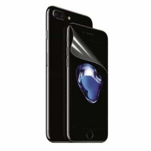 iPhone 8 Plus / 7 Plus HD Display Schutzfolie