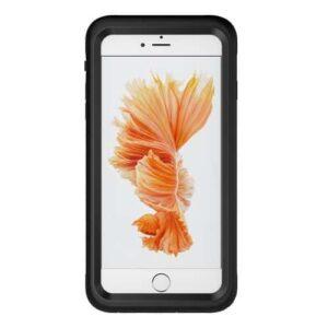 iPhone 8 Plus / 7 Plus Wasserdichte Schutzhülle