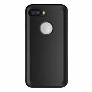 iPhone 8 Plus Hüllen