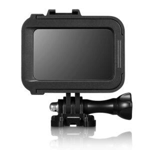 GoPro Hero 8 Frame Halterung