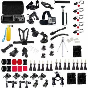 GoPro-Mega-Zubehoer-Kit-81-in-1