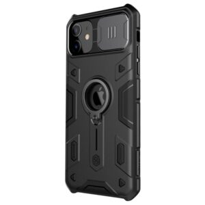 iPhone 11 Defender Outdoor Schutzhülle Extrem mit Kameraschutz