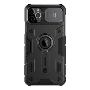 iPhone 11 Pro Defender Outdoor Schutzhülle Extrem mit Kameraschutz