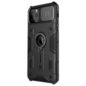 iPhone 11 Pro Max Defender Outdoor Schutzhülle Extrem mit Kameraschutz