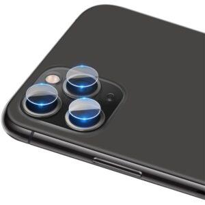 iPhone 11 Pro / Max Kamera Linse Panzerglas
