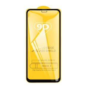 Günstiges iPhone 11 Pro / iPhone XS / iPhone X Panzerglas