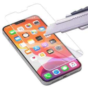 iPhone 12 Mini Displayschutz