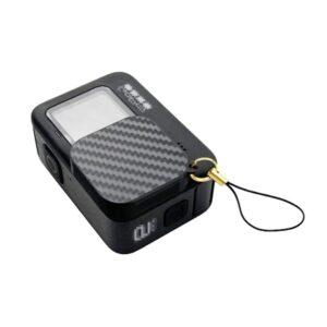Kamera Linsenschutz für die GoPro Hero 9