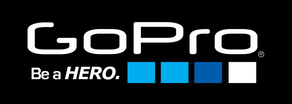 GoPro Zubehör günstig kaufen