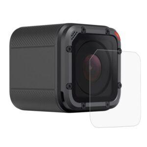 GoPro Session 4 und GoPro Session 5 Kamera Linsen Panzerglas
