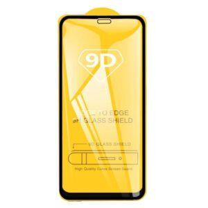 Günstiges iPhone 11 Panzerglas