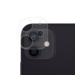 iPhone 12 Mini Kamera Panzerglas