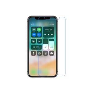 Transparente Displayschutzfolie für das iPhone 12 / iPhone 12 Pro