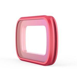 UV Pro Filter für die DJI Osmo Pocket