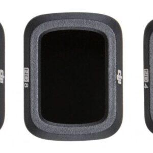DJI Mavic Air 2 ND Filter Set