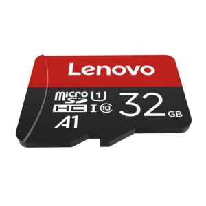 Lenovo Micro SD Speicherkarte 32GB