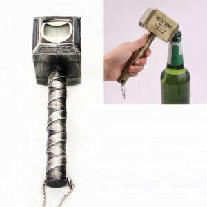 Thor Hammer Flaschenöffner