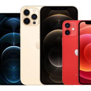 iPhone Zubehör