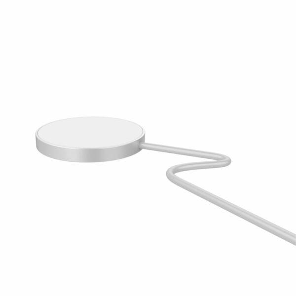 MagSafe magnetisches Ladegerät 15W