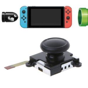 Nintendo Switch Joy-Con Joystick Ersatzteil