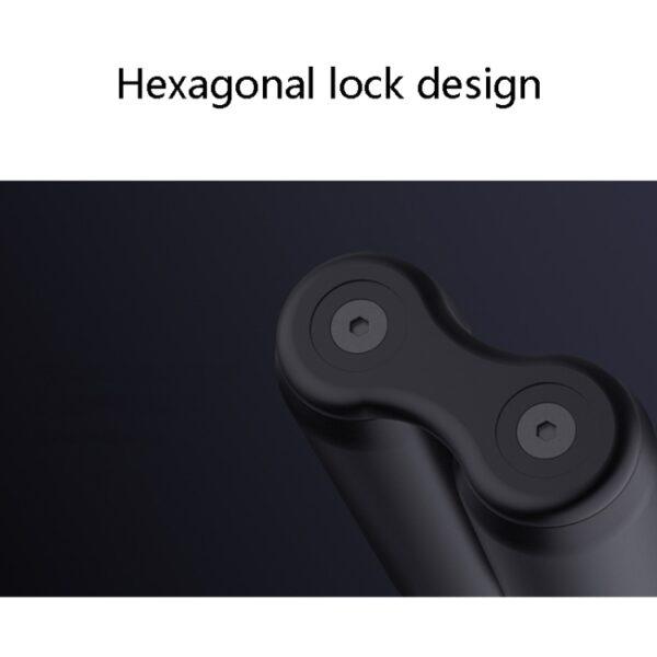 Fidget Hand Roller Kugelgelagert aus Metall