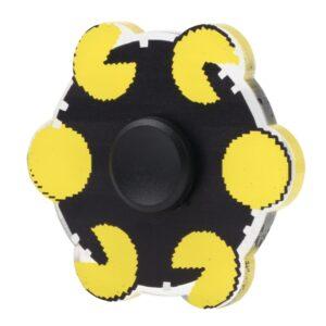 Fidget Spinner Retro Game