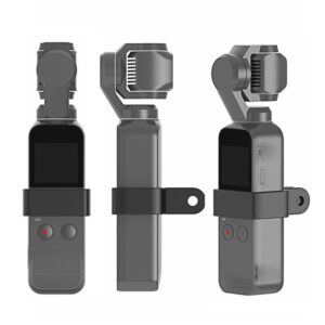 DJI Osmo Pocket 12 Universal Halterung