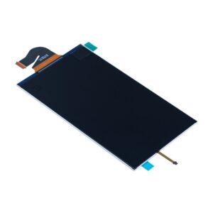 Nintendo Switch Lite OEM LCD Display Ersatzteil