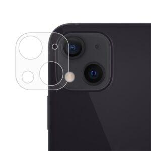 iPhone 13 Mini Kamera Panzerglas