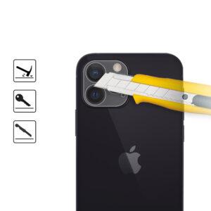 iPhone 13 Pro Kamera Panzerglas