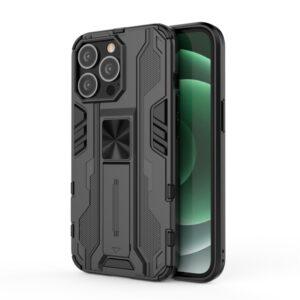 iPhone 13 Pro Outdoor Extreme Schutzhülle